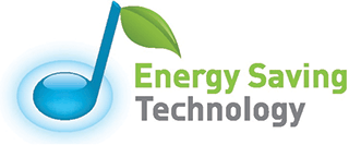 Energy Saving Technology