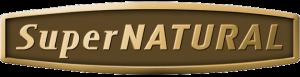 Roland SuperNATURAL Logo